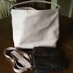 NWOT Kate Spade Shoulder Bag